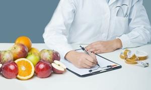 Laboratorios Gensi Gensidetox: Curso online: elaboración de dietas y dietoterapia y/o curso de nutrición y dietética desde 19,90€ en Laboratorios Gensi