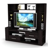 TV Cabinet Collection