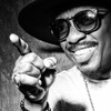 Anthony Hamilton – Up to 38% Off R&B Concert