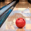 Up to 57% Off Group Bowling Outing in Wheaton