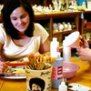 Half Off Pottery Painting in Tuscaloosa