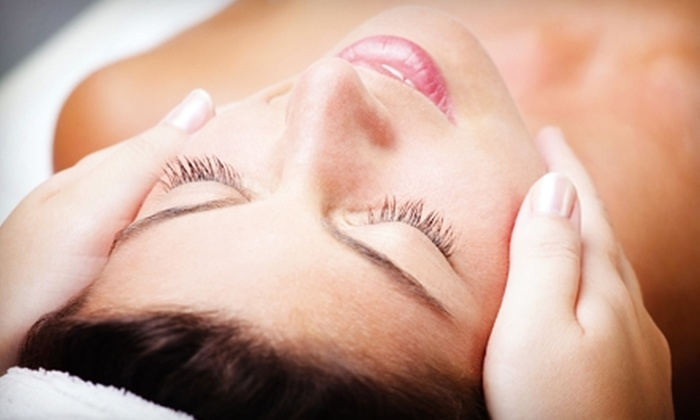 Laser and Rejuvination Center of Pittsburgh - Lincoln - Lemington: $49 for a Microdermabrasion Treatment at Laser and Rejuvenation Center of Pittsburgh