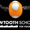 51% Off at Sawtooth School for Visual Art