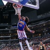 Harlem Globetrotters – Up to 45% Off in Boston