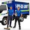 56% Off Junk Removal from 1-800-GOT-JUNK?