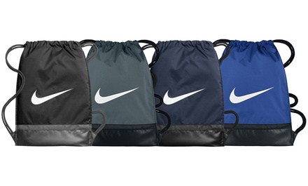 Nike Brasilia Training Sack