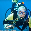 Up to 55% Off Scuba or Tank Refills in Fort Myers