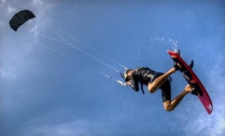 True Blue Water Sports - True Blue Water Sports in Naples