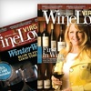 $7 for Virginia Wine Magazine Subscription