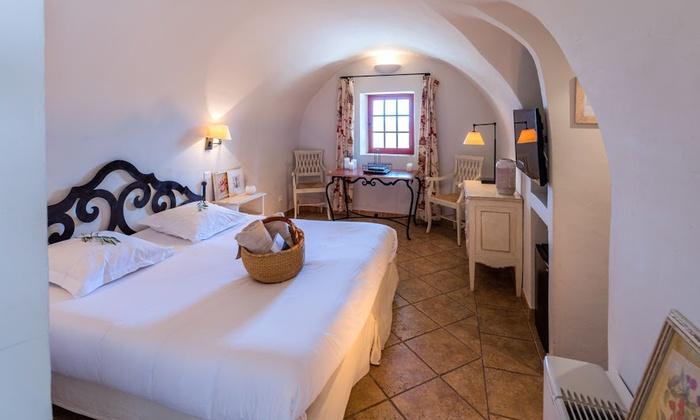 abbaye de sainte croix salon de provence provence alpes