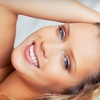 Up to Half Off Facial Services in Worcester