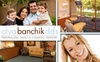 Olya Banchik, DDS - Summerlin: $49 for a Dental Exam, X-Rays, and Teeth Cleaning from Olya Banchik, DDS ($270 Value)