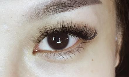 Mai Eyelash Extensions And Microblading Eyebrows Renton