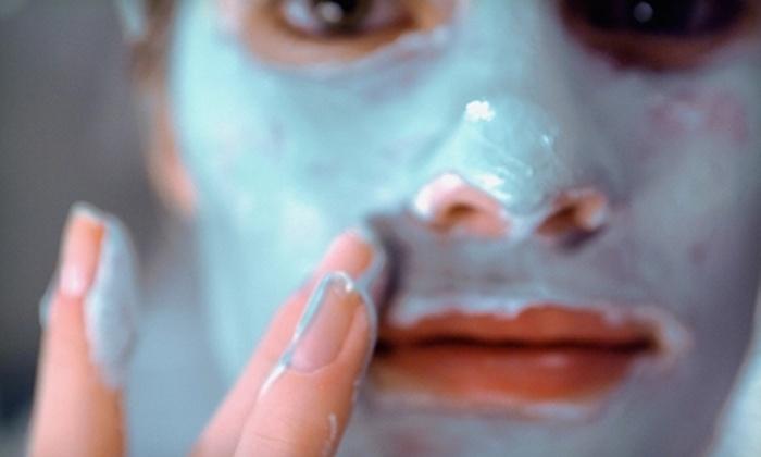 Nani Skin Care - Monrovia: $75 for Signature Bioelements Triple Peel with LED or Liquid Laser Facial with LED at Nani Skin Care ($150 Value) in Monrovia