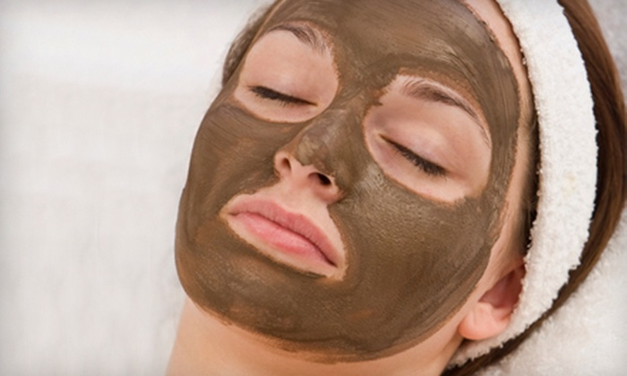 Dermaluv Skin Care - Multiple Locations: Chocolate Facial and Brazilian Wax or Three Brazilian Waxes at Dermaluv Skin Care in Woodland Hills (54% Off)