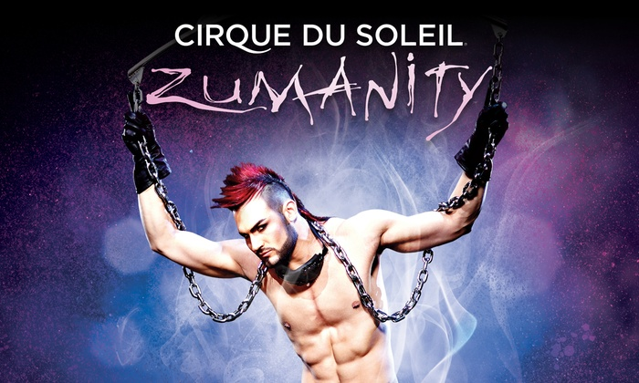 Nov 16,  · Tested: Tickets for Cirque du Soleil shows range from $59 to $ I checked availability for this Saturday night and found tickets to see