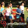 59% Off Fitness Boot Camp