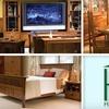 75% Off at Hunter Home Furnishings