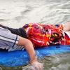 Half Off Surf Lesson in Port Aransas