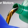 Half Off Two Oil Changes in Warwick