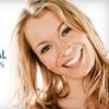 76% Off Teeth-Whitening
