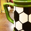 $10 for Paint-Your-Own Pottery in University City