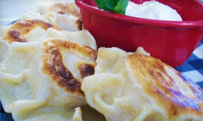 pierogi lady coupons