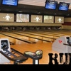 Up to 62% Off Bowling in Pickerington