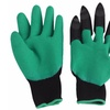 Garden Claw Gloves (1-Pair)