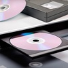 63% Off VHS-to-DVD or Other Media Conversion