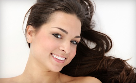 Signature Facial (an $85 value) - Infusion Skin Therapy in Belle Chasse