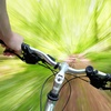 10% Off All Ugrapes with Purchase of Bike