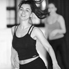 $22 for One-Month Gym Membership and Classes
