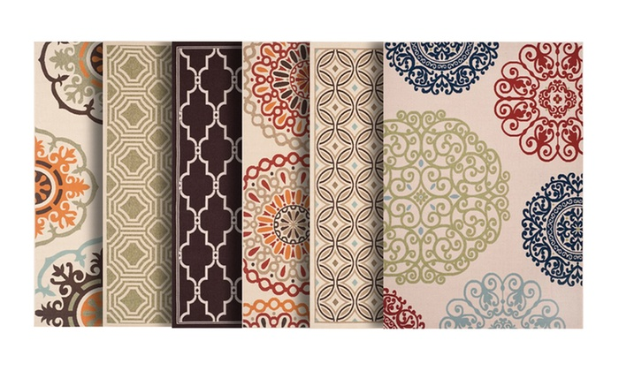 High Traffic Area Rugs Groupon Goods