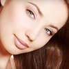 Up to 63% Off Facials at Vasso Skin Care in Newton