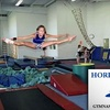 Up to 83% Off Fitness Resources in Jenison