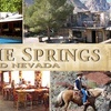 Up to 54% Off at Bonnie Springs Ranch