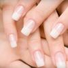 Up to 56% Off Nail Services at Bliss Nail Spa