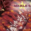 Up to Half Off at Merle's #1 BBQ in Evanston