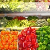 $5 for Smoothies, Produce, and More