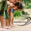 85% Off Evolution Fitness Boot Camp