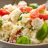 Up to Half Off Mediterranean Fare for Two at CousCous Mediterranean Grill in Murray