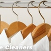 52% Off Dry Cleaning in Rockville