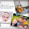 63% Off at Petruzzo Photography