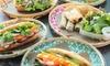 ベトナム料理|4種から選べるバインミー /他
