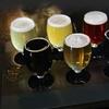Up to 39% Off Beer Tasting at Metal Monkey Brewing