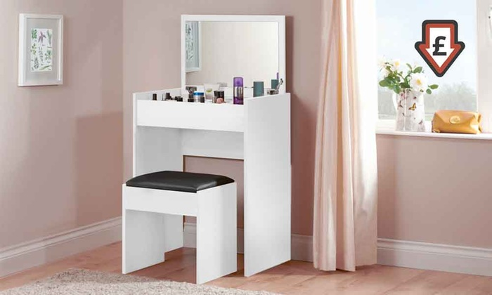 Bedroom Furniture Groupon