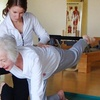 72% Off at Madison Pilates in Fitchburg