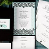 Half Off General or Wedding-Themed Greeting Cards