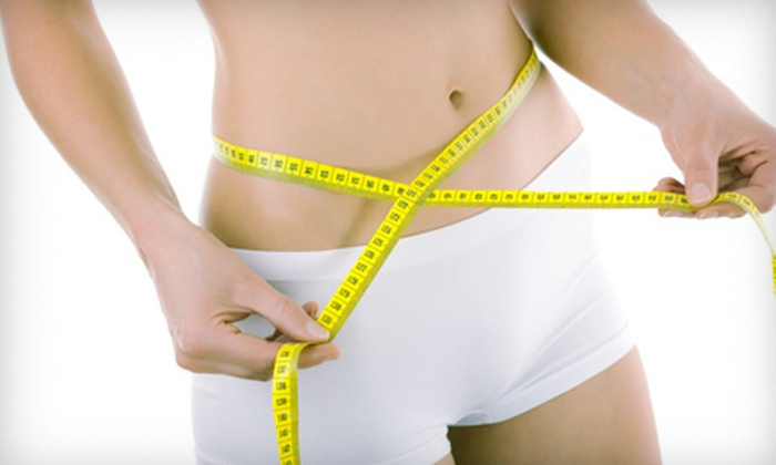 InShapeMD - Homewood: $69 for a Supervised Weight-Loss Program with B12 and Lipotropic Injections at InShapeMD in Homewood ($369 Value)